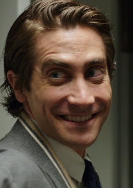 Jake Gyllenhaal as Best Performance in Best of the Decade (2010-2019)