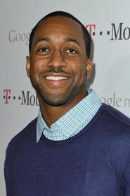 Jaleel White as Additional Voices in Sonic the Hedgehog (TV Series)