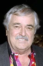 James Doohan as Doctor Abraham Erskine in 80's Captain America Movie Trilogy