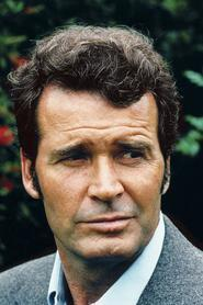 James Garner as Uncle Ben in James Cameron Spider man The Lizard (2000)
