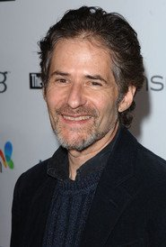 James Horner as Composer in Metroid