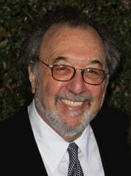 James L. Brooks as Director in Whiplash: 1980s Edition