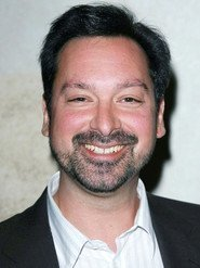 James Mangold as Director in The Expendables 4