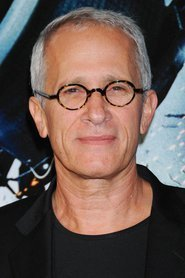 James Newton Howard as Composer in Fifty Shades of Grey