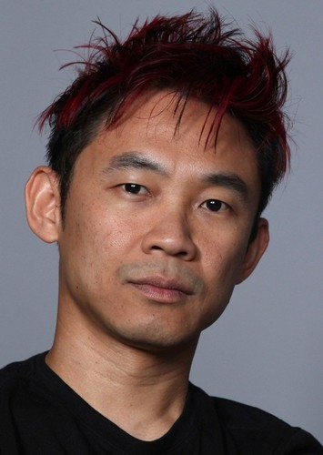 James Wan as Director in Scream