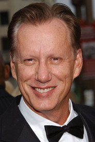 James Woods as Perry White in Justice League 2003