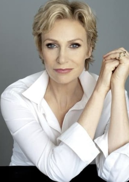 Jane Lynch as Tilly in Popstar never stop never stopping recasting