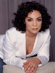 Jasmine Guy as Jacqueline Walters in Bone (Warner Bros. Pictures)