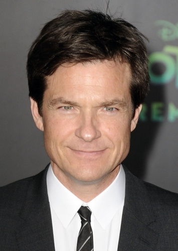 Jason Bateman as Alpha 5 in Power Rangers (2007)