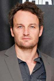 Jason Clarke as Dr. Dennett Norton in Robocop (2024)