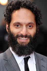 Jason Mantzoukas as Steelbeak in Darkwing Duck