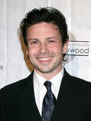 Jason Marsden as Eddie Kasprask in IT Audiobook