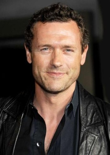 Jason O'Mara as Liam O'Brien in Assassin's Creed: Rogue