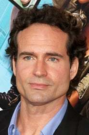 Jason Patric as Ralph Rider in MCU Nova