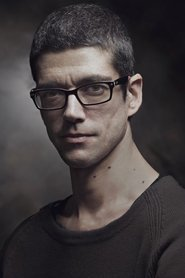Javier Botet as Clover in Godzilla: Destroy All Monsters (MonsterVerse)