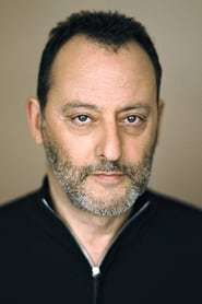 Jean Reno as Charles de Gaulle in World War II: The War in the Europe