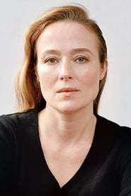Jennifer Ehle as Maria Bartiromo in In the Foxhole