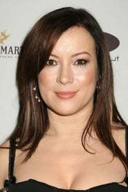 Jennifer Tilly as Mrs. Stout in Stuart Little, Looney Tunes, The Grinch and Surf's Up: Stuart Little, Bugs Bunny, The Grinch and Cody Marverick meets Spider-Man (2021)