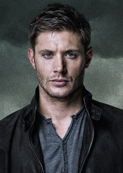 Jensen Ackles as Curry in Dc zombies (tv show)