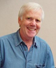 Jeremy Bulloch as Boba Fett in Star Wars Bandai Namco Fighting Game