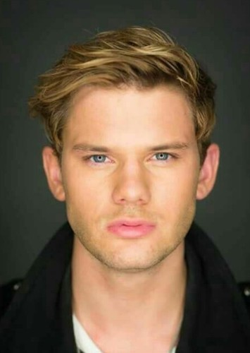 Jeremy Irvine as Gregory Bridgerton in The Bridgertons Series