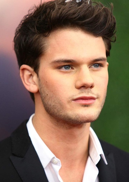 Jeremy Irvine as Richard of Conisburgh, 3rd Earl of Cambridge in Henry V