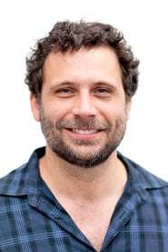 Jeremy Sisto as Piri Reis in Assassin's Creed Revelations