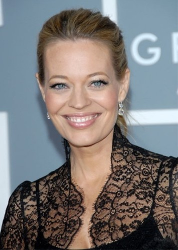 Jeri Ryan as Mystique in X-Men (Alternate Cast)