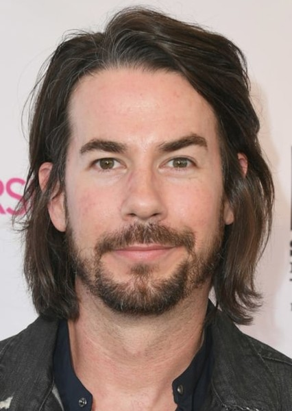 Jerry Trainor as Spencer Shay in The iCarly's Reboot - This Things Happen All The Time
