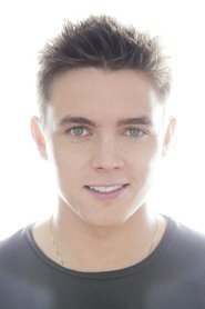 Jesse McCartney as Nightwing in Red Hood & The Outlaws Animated Series