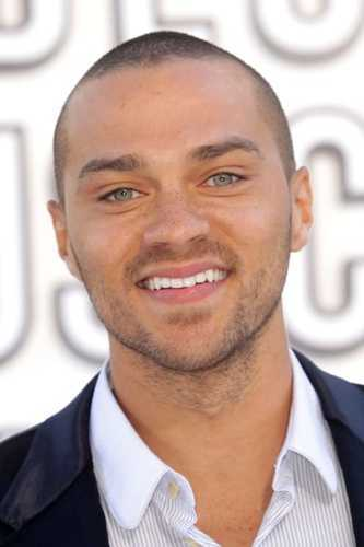 Jesse Williams as William Richards in Man on the Run (video game)