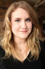 Jillian Bell as Terk in Tarzan