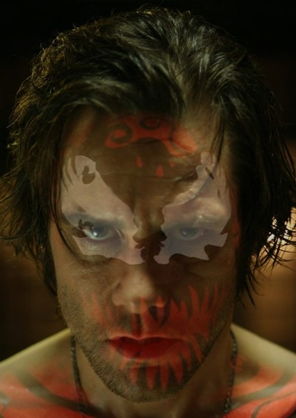Jim Carrey as Cletus Kasady in Spider-Man 7 [Read my Previous SM 6 before this]