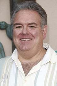 Jim O'Heir as Tim Kaine in Stronger Together
