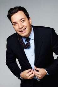 Jimmy Fallon as Dada Duck in Dada
