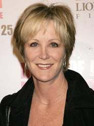 Joanna Kerns as Eliza Danvers in Supergirl (Smallville spin-off)