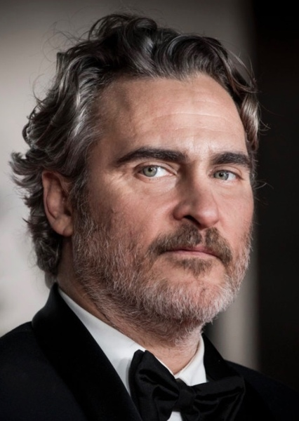 Joaquin Phoenix as Norman Osborn in Spider-Man (2022)