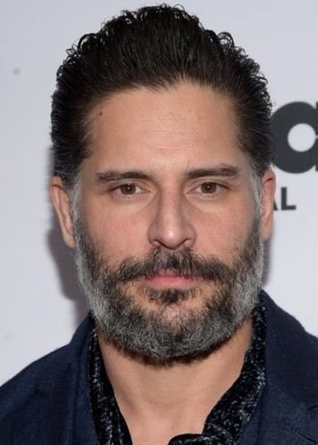 Joe Manganiello as Kraven the Hunter in Spider-Man 3 (MCU)