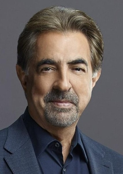 Joe Mantegna as Jean Jacques Saurel in The Wolf of Wall Street (2003)