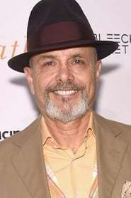 Joe Pantoliano as Ben Urich in Ultimate Spider-Man (Special 4)