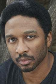 Joe Robert Cole as Writer in Hardball
