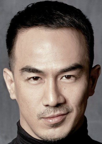 Joe Taslim as Noob saibot in Mortal kombat orgins: sub zero