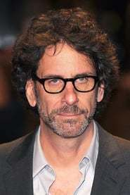 Joel Coen as Producer in Red Dead Redemption 2