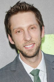 Joel David Moore as Norm Spellman in Avatar 2