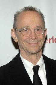 Joel Grey as The Duke of Weselton in Frozen