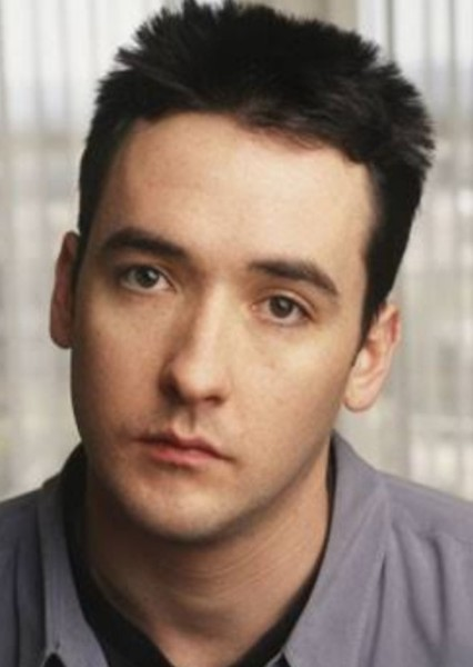 John Cusack as Hughie Campbell in The Boys (1990s)