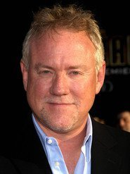 John Debney as Composer in The Jungle Book