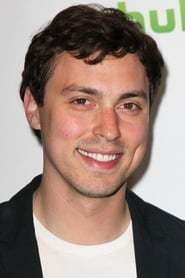 John Francis Daley as Mr. Tod (voice) in Peter Rabbit