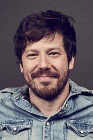 John Gallagher Jr. as Phage in Scream