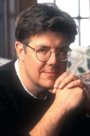 John Hughes as Writer in Spider-Man: Homecoming (1997)